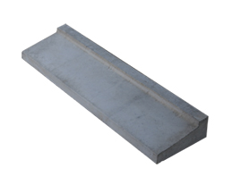 2″ x 10″ Cill for Block House