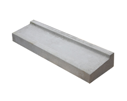3″ x 10″ Cill for Block House