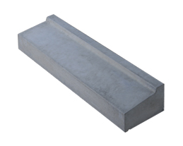 4″ x 10″ Cill for Block House