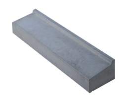 4″ x 9″ Cill for Timber Frame House